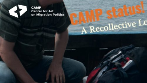 camp-1-mk2